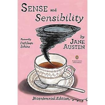 Sense and Sensibility (De Luxe edition) by Jane Austen - 978014310652