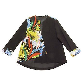 Frank Lyman Jacket 173304 Multi-Coloured