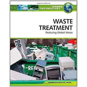 Avfallshantering (grön teknik)
