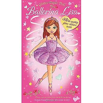 Ballerinan Lisa