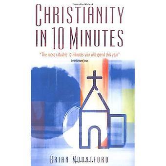 Kristendomen i 10 minuter
