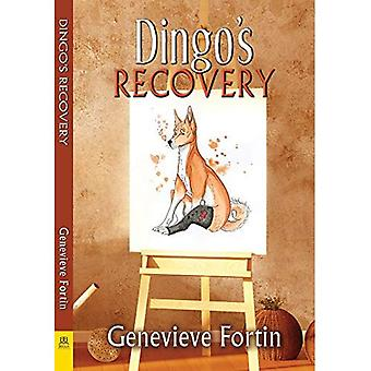 Dingo's Recovery