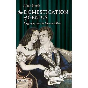 Domesticering af Genius af North & Julian