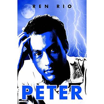 Peter by Rio & Ren