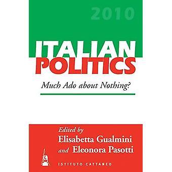 Viel Lärm um nichts von Gualmini & Elisabetta