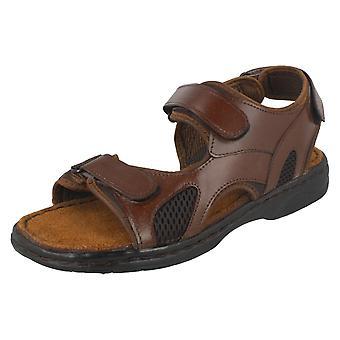Mens Moza-X Casual Sandals B209764