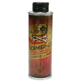 Rumble 59 Schmiere Ex Shampoo