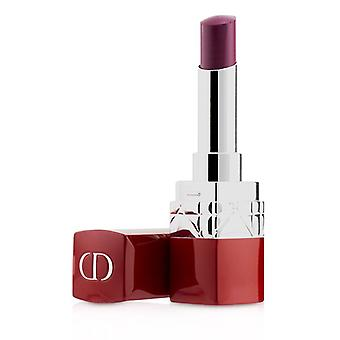 Christian Dior Rouge Dior Ultra Rouge - # 870 Ultra Pulse - 3.2g/0.11oz