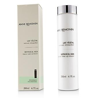 Anne Semonin Botanical Milk - 200ml/6.7oz