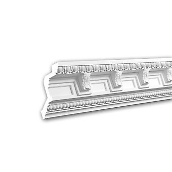 Cornice moulding Profhome 150169