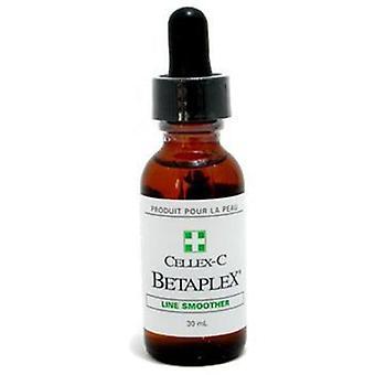 Cellex-c Betaplex Line Smoother - 30ml/1oz