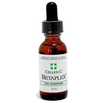 Cellex-c Betaplex linje smidigare - 30ml / 1oz