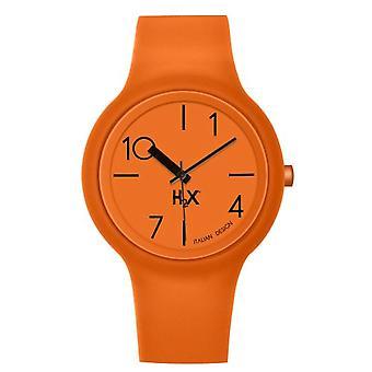 H2X Man Watch ref. SO390UO1