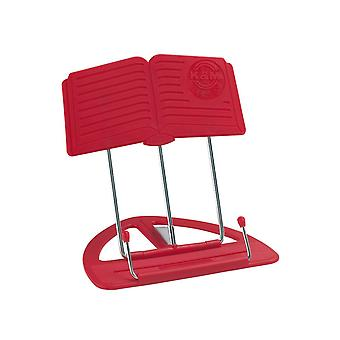 Konig and Meyer Uni-Boy Classic Book Stand Holder, Various Styles