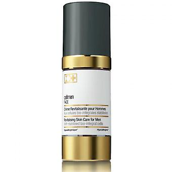 Cell creme i Pump kolbe-revitalizer og anti-stress