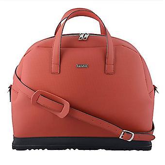 Damai Eva Unisex-Adult Hand Bag (Red Ferrari) Unique Size