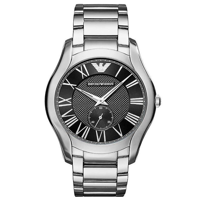 Emporio Armani Ar11086 Men's Watch