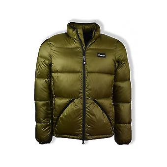 Penfield Walkabout Jacket (Dark Olive)