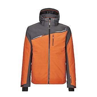 killtec Men's Ski Jacket Denno