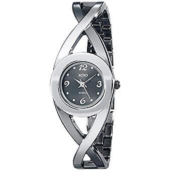 XOXO Horloge Femme Ref. XO5218 XO5218