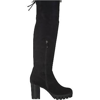S. Oliver 52560721001 scarpe universali da donna invernale