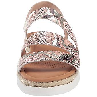 Corso Como Women's Yasha Casual Sport Sandal