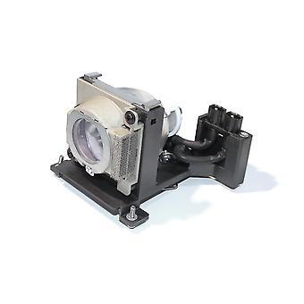 Lampada per proiettore Premium Power Replacement per BenQ 60-J3416-CG1