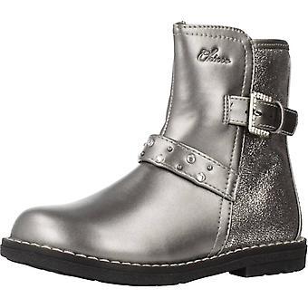 Chicco Boots 1062648 kleur 080