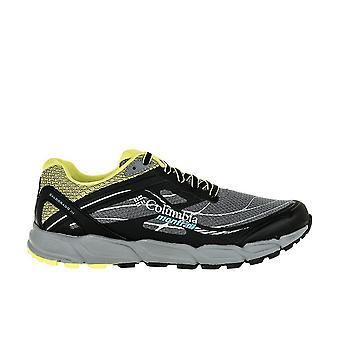 Columbia Caldorado Iii BM1913033 universal all year men shoes
