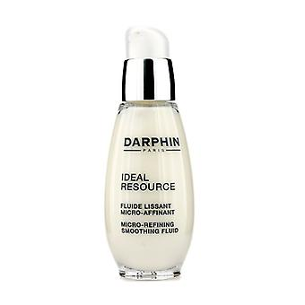 Darphin Ideal Resource Micro-Refining Smoothing Fluid 50ml/1.7oz