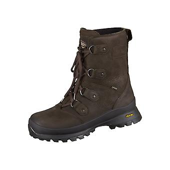 Meindl Arctic 765846 vaellus talvi miesten kengät