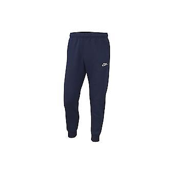 Nike M Nsw Club Jggr BB BV2671410 eğitim tüm yıl erkek pantolon