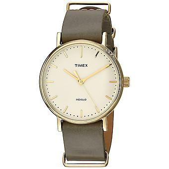 Timex TW2P98500 New Arrivals Unisex Watch