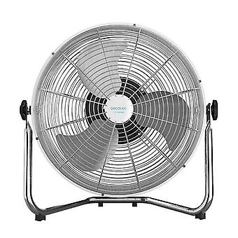 Sol Cecotec ForceSilence 4500 GyroPro 110W tuuletin (18-quot;)
