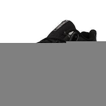 Adidas Originals Sport / Adidas Eqt Gazelle Zwarte Kleurenschoenen
