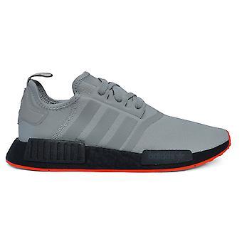 Adidas NMD Beige : Köpa billiga Adidas Skor för herr & dam