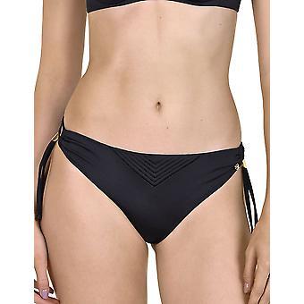 Lisca 41439 Women's Navarre Bikini Bottom