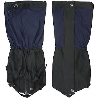 Regatta Cayman Gaitor Navy/Black L/XL