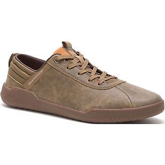 Caterpillar Hex P724182 universal all year men shoes