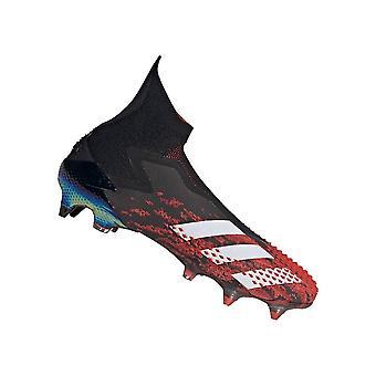 Adidas Predator 20 SG EF1567 fotball hele året menn sko