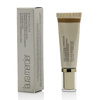 High coverage concealer for under eye # 7 216455 8ml/0.27oz