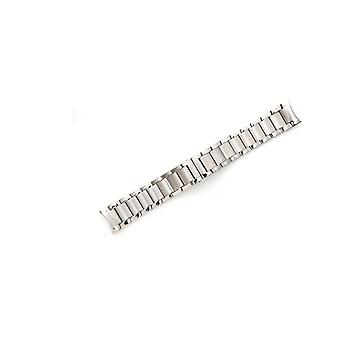 Authentic emporio armani watch bracelet for ar2448