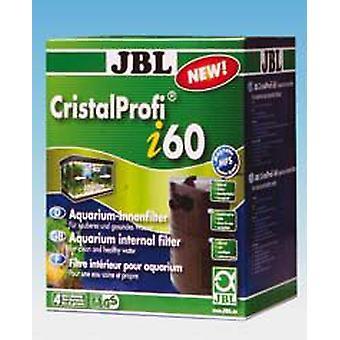 JBL Cristal Profi I60 (Fische , Filter und Pumpen , Innenfilter)