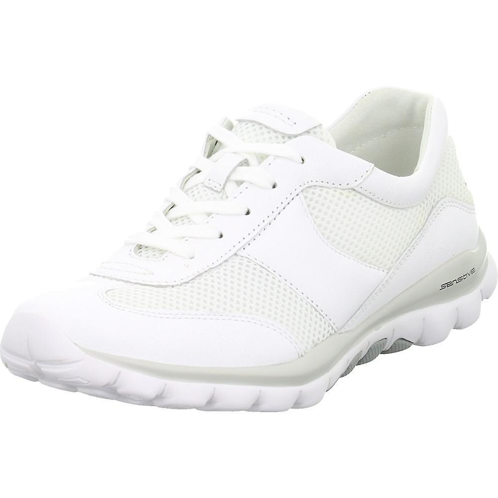 Gabor 4696650 uniwersalne przez cały rok buty damskie Nvx2d