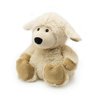 Warmies Plush Sheep