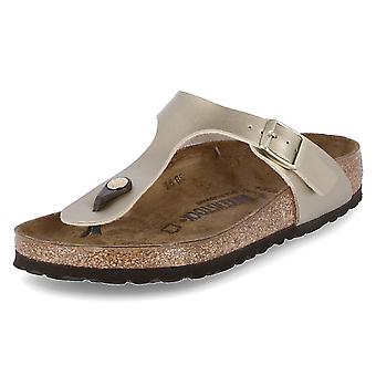 Birkenstock Gizeh 1016108 universal summer women shoes