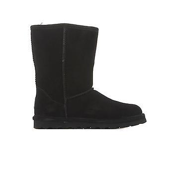 Bearpaw Elle 1962W011 evrensel kış kadın ayakkabı