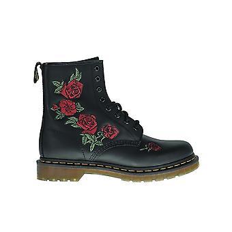 Dr Martens Vonda 24722001 universal all year women shoes