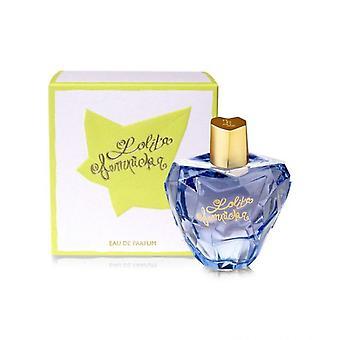 Lolita Lempicka Eau de parfum spray 30 ml
