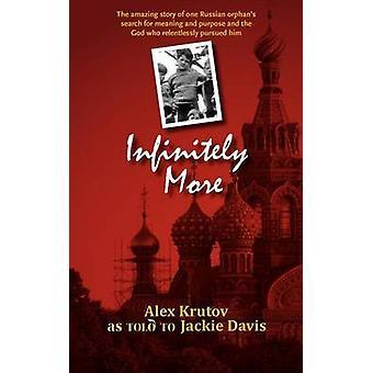 Infinitely More by Krutov & Alex